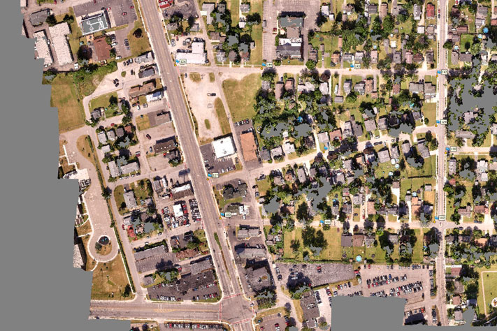 FRANKLIN-COUNTY-LITTLE-FARMS-WATER-MAIN-REPLACEMENT_aerial-view