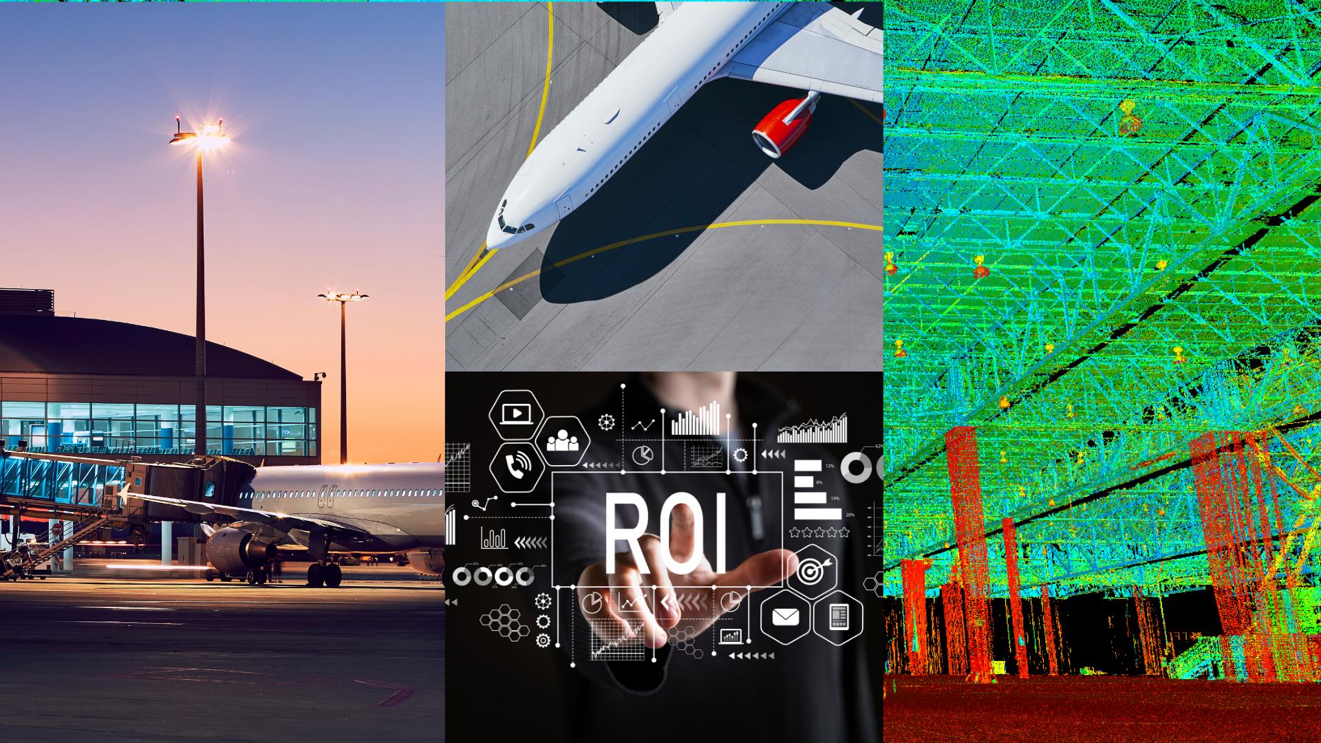 cci_blog_Airport-and-BIM-ROI