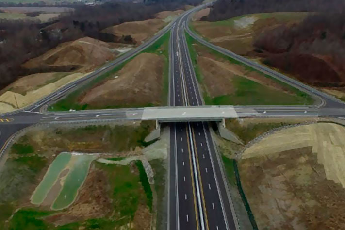 cci_projects_Portsmouth_Bypass